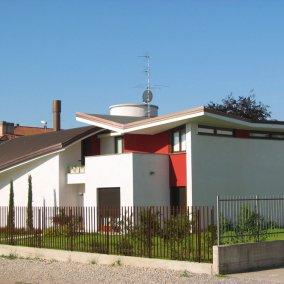 Villa_Castellanza_1