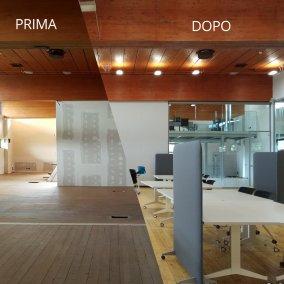 PRIMA_DOPO