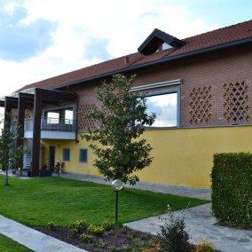Villa_Fagnano_Olona