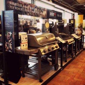 barbecue_e_grill_per_giardini_ga