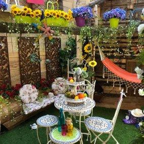garden_decor_saronno